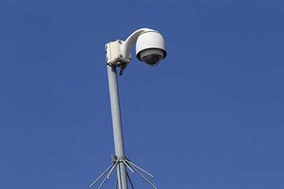 nl-vd bouwkundige beveiligingng